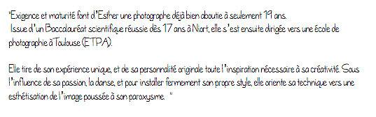 Capture-decran-2014-05-1-copie.jpg