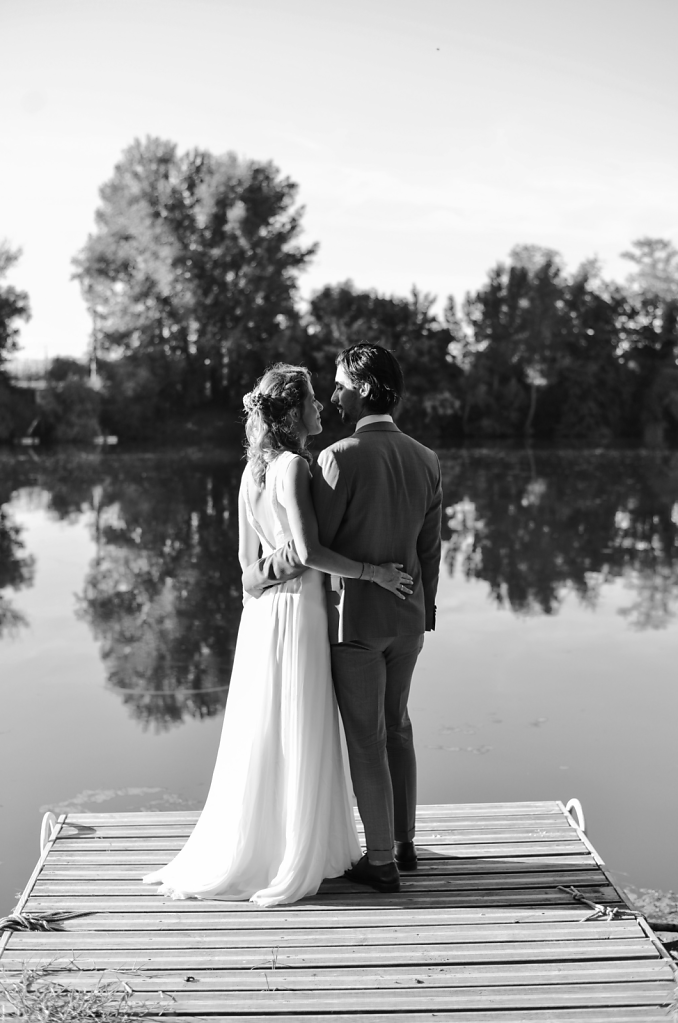 mariage-toulouse-nb-photographe.png