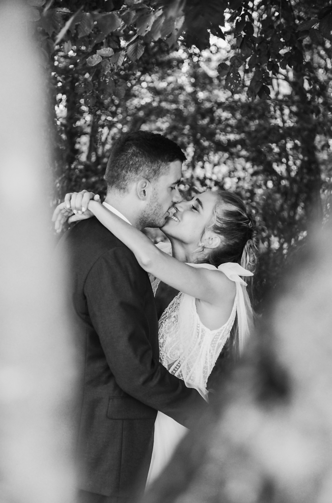 mariage-toulouse-nb-photographe-couple-reportage.png