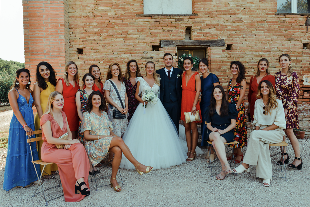 mariage-photo-toulouse-groupe-original.png