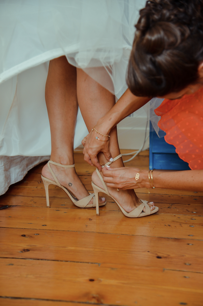 mariage-photo-toulouse-chaussure.png