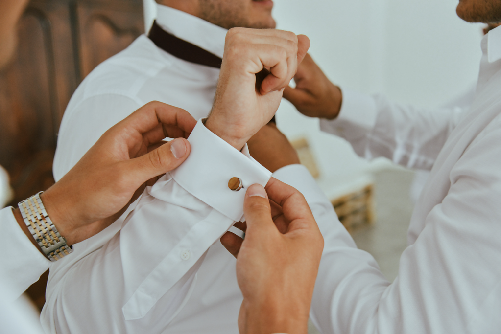 mariage-photo-toulouse-detail.png