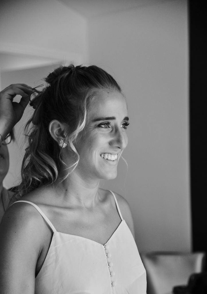 mariage-photo-toulouse-nb.png