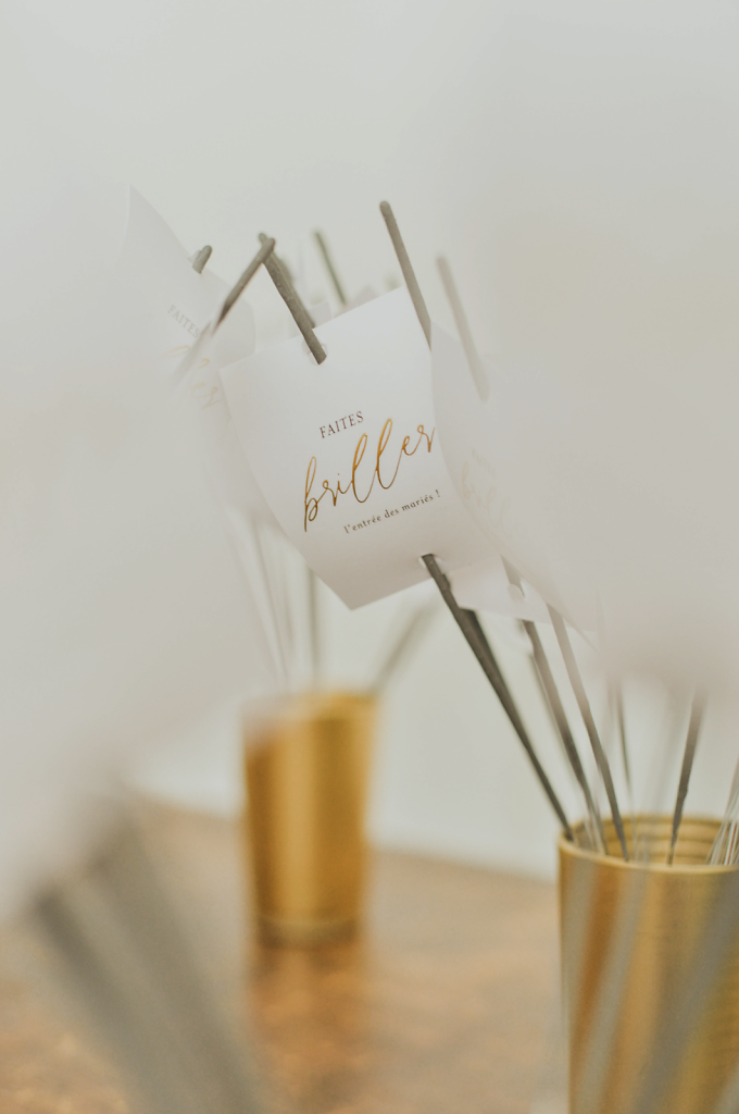 mariage-photo-toulouse-deco.png